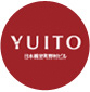YUITO